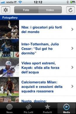 eco_dello_sport_4