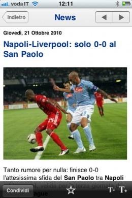 eco_dello_sport_3