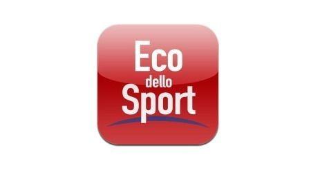 eco_dello_sport_1