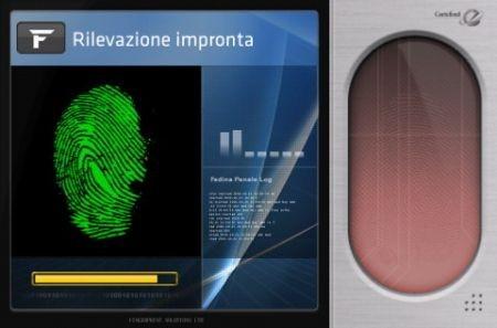 impronte_criminali_4