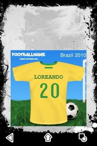 footballname_02