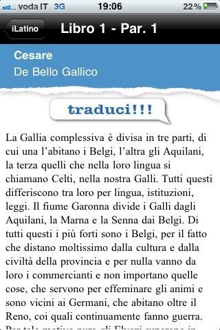 ilatino_06