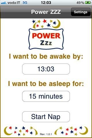 power_zzz_03