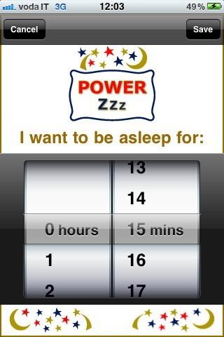 power_zzz_02