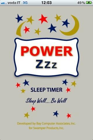 power_zzz_01