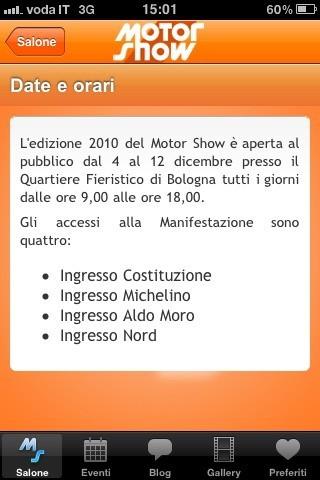 motor_show_006
