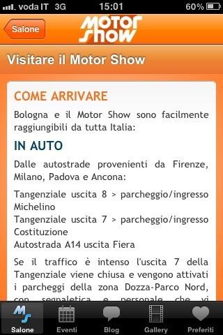 motor_show_005