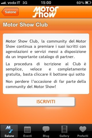 motor_show_004