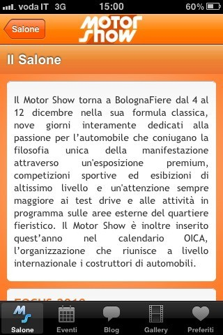motor_show_003