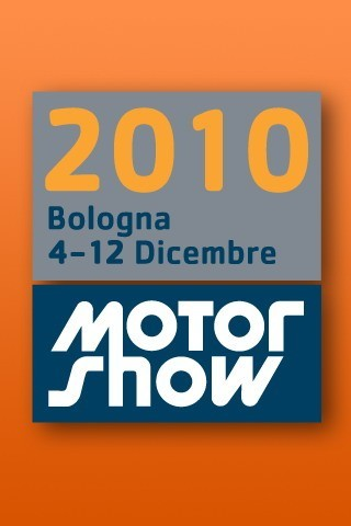 motor_show_001