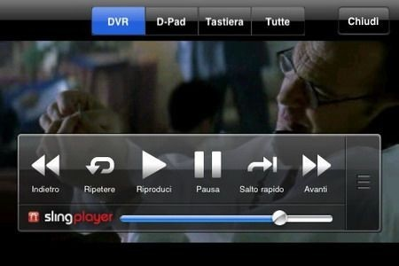 slingbox_slingplayer_06