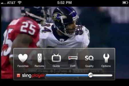 slingbox_slingplayer_05