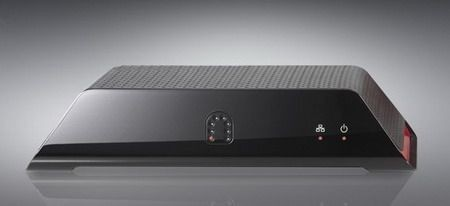 slingbox_slingplayer_01