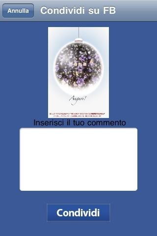 buon_natale_quixa_010