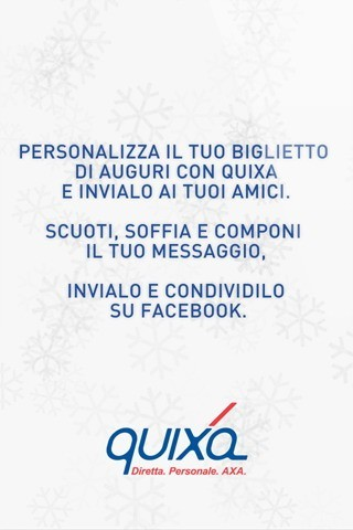 buon_natale_quixa_001