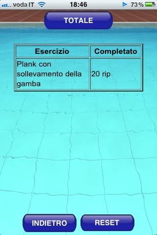 addominali_5_minuti_08