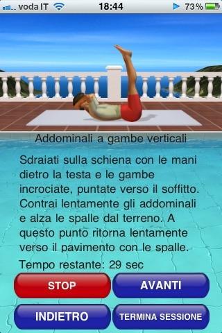 addominali_5_minuti_06
