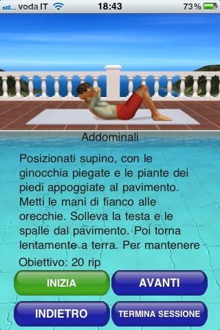 addominali_5_minuti_03