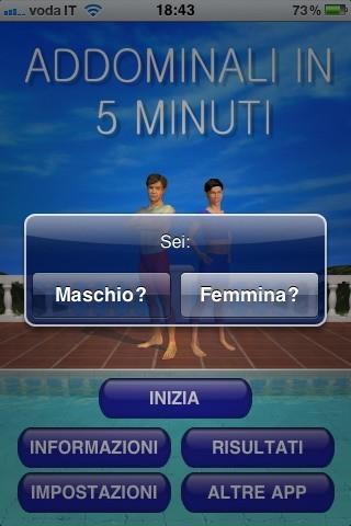 addominali_5_minuti_02