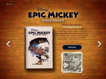 disney_epic_mickey_11