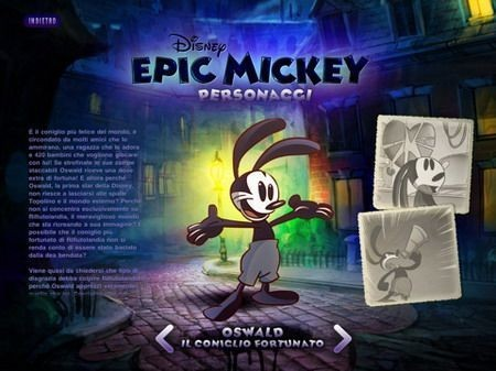 disney_epic_mickey_10