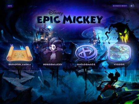 disney_epic_mickey_09