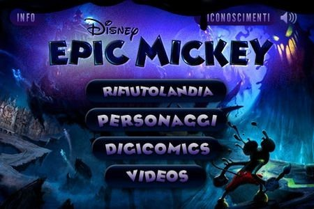 disney_epic_mickey_05