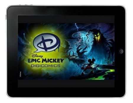 disney_epic_mickey_01