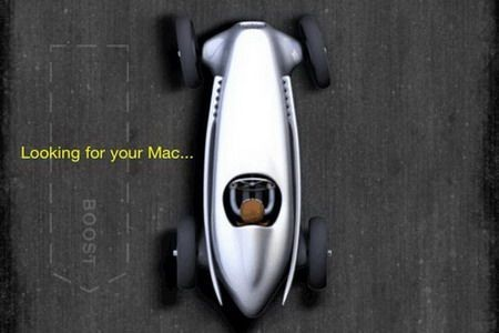 MacRacers, il primo gioco dal Mac App Store controllabile con l'iPhone