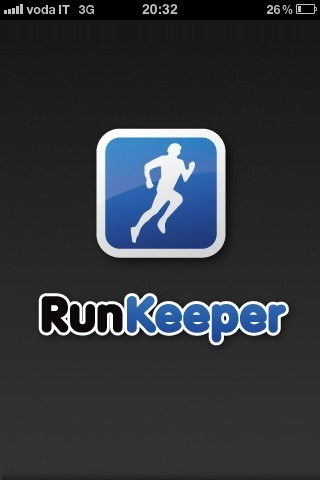 runkeeper_pro_01