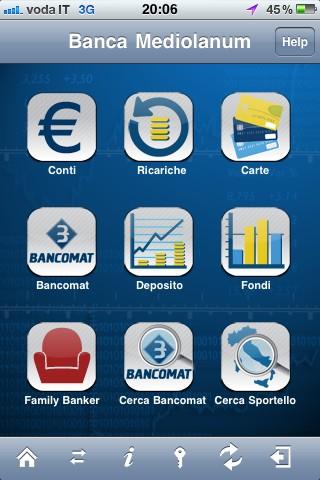 banca_mediolanum_03