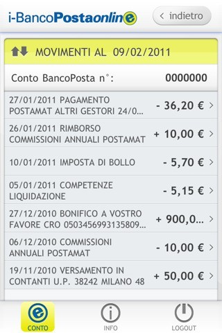 poste_italiane_09