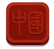 chinagram logo