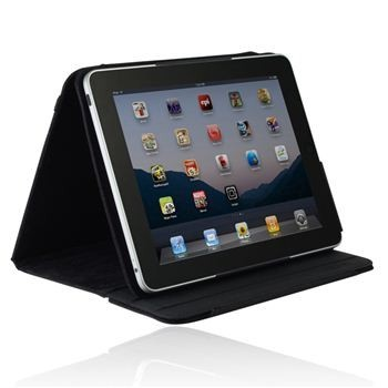 Custodia per iPad Incipio Premium KickStand: la nostra recensione