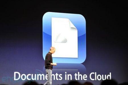 WWDC 2011 LIVE: iCloud, cos'è veramente il nuovo servizio GRATUITO di Apple