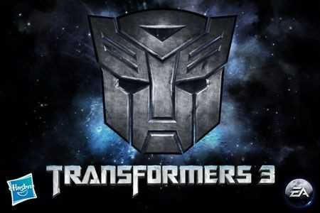 Transformers 3, al cinema e su iPhone