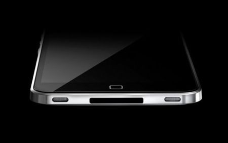 iPhone 5, diretta LIVE stasera 4 ottobre alle 19 su iPnews