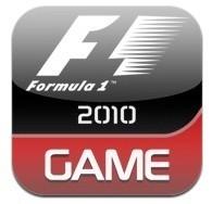 F1 2010, licenza per il campionato 2010