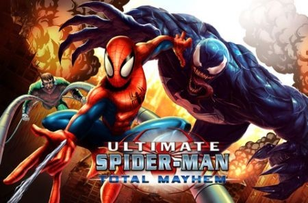 Spiderman, Gangstar e Shrek in offerta speciale