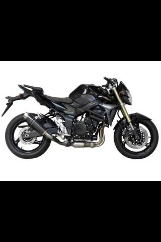 Next Moto, le foto