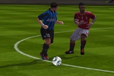 FIFA 12, pi� di 15.000 giocatori