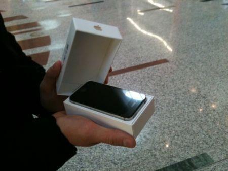 iphone 4S carugate 29