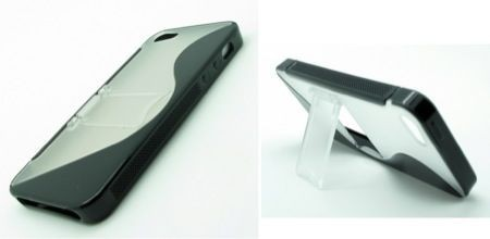 iPhone 5, pubblicate immagini di nuove custodie [FOTO]
