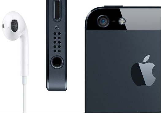 iphone5-jack-ipnews