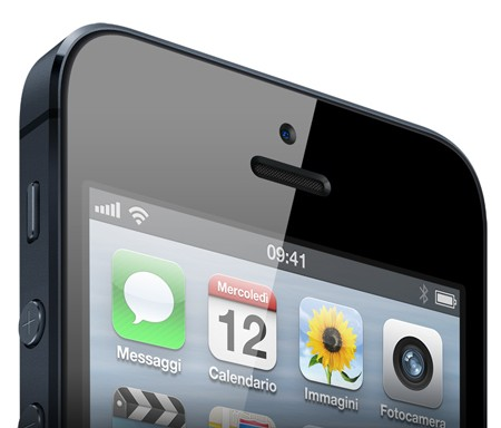iphone5-wireless-ipnews