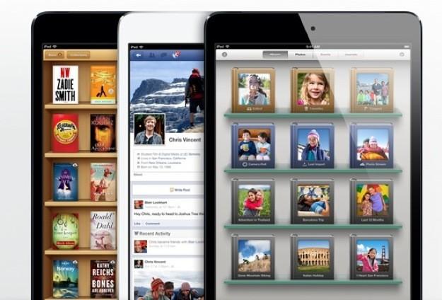 iPad mini - Collezione