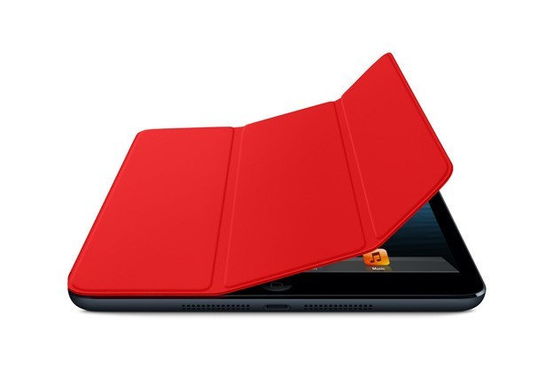 Apple Smart Cover per iPad mini