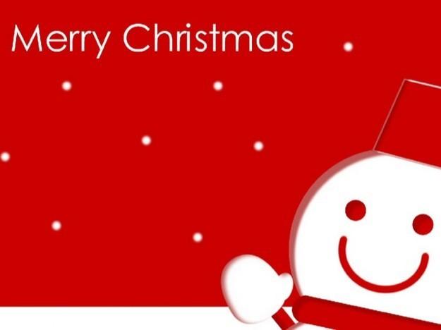 Cartolina natalizia 01