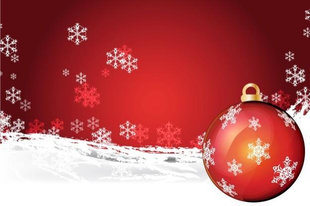 Cartolina natalizia 03