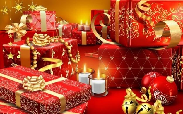 Cartolina natalizia 04